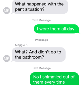 Final text